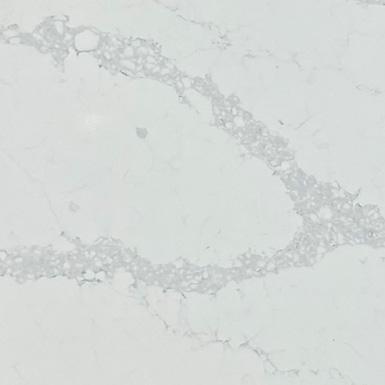 Calacatta Nuvola